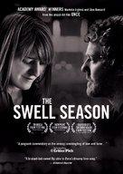 The Swell Season - DVD cover (xs thumbnail)