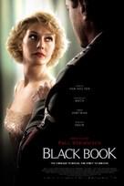 Zwartboek - Movie Poster (xs thumbnail)