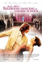Marilyn Hotchkiss' Ballroom Dancing and Charm School - Movie Poster (xs thumbnail)
