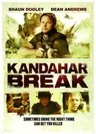 Kandahar Break - DVD cover (xs thumbnail)