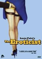 All'onorevole piacciono le donne (Nonostante le apparenze... e purché la nazione non lo sappia) - Movie Cover (xs thumbnail)