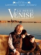 Io sono Li - French Movie Poster (xs thumbnail)