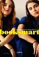Booksmart - Movie Poster (xs thumbnail)