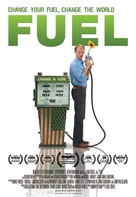 Fuel - Movie Poster (xs thumbnail)