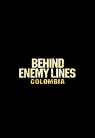Behind Enemy Lines: Colombia - Logo (xs thumbnail)