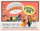 Carousel - Movie Poster (xs thumbnail)