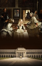 The Prado Museum. A Collection of Wonders - Key art (xs thumbnail)