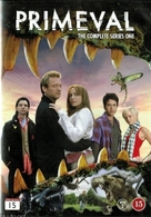 """Primeval"" - Norwegian Movie Cover (xs thumbnail)"