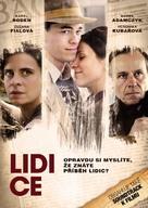 Lidice - Czech DVD cover (xs thumbnail)