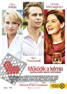 Better Living Through Chemistry - Hungarian Movie Poster (xs thumbnail)