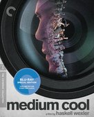 Medium Cool - Movie Cover (xs thumbnail)