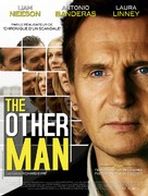 The Other Man - French Movie Poster (xs thumbnail)