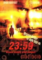 11:59 - Czech Movie Cover (xs thumbnail)