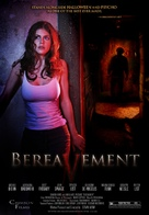 Bereavement - Movie Poster (xs thumbnail)