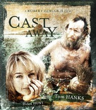Cast Away - Movie Cover (xs thumbnail)