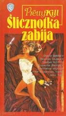 Prettykill - Polish Movie Cover (xs thumbnail)