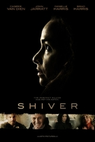 Shiver - Movie Poster (xs thumbnail)