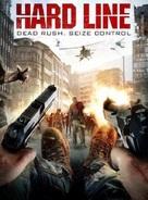 Dead Rush - Movie Cover (xs thumbnail)