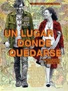 Away We Go - Spanish Movie Poster (xs thumbnail)