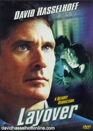 Layover - DVD cover (xs thumbnail)