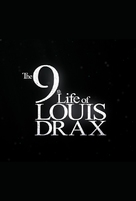 The 9th Life of Louis Drax - Canadian Logo (xs thumbnail)