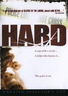 Hard - Movie Cover (xs thumbnail)