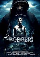 Boðberi - Icelandic Movie Poster (xs thumbnail)