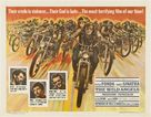 The Wild Angels - Movie Poster (xs thumbnail)