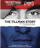 The Tillman Story - Blu-Ray cover (xs thumbnail)