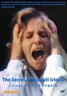 """Seagull Island"" - DVD cover (xs thumbnail)"
