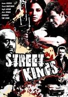 Street Kings - Movie Cover (xs thumbnail)
