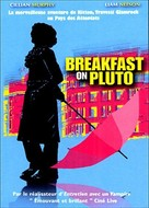 Breakfast on Pluto - French Movie Cover (xs thumbnail)