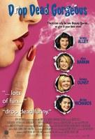 Drop Dead Gorgeous - Movie Poster (xs thumbnail)
