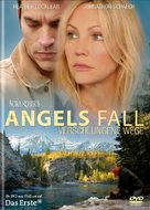 Angels Fall - Swiss Movie Cover (xs thumbnail)