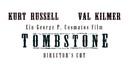 Tombstone - Logo (xs thumbnail)