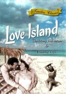 Love Island - Movie Cover (xs thumbnail)