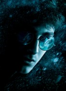 Harry Potter and the Half-Blood Prince - Key art (xs thumbnail)