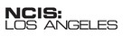 """NCIS: Los Angeles"" - Logo (xs thumbnail)"
