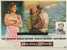 Susan Slade - British Movie Poster (xs thumbnail)