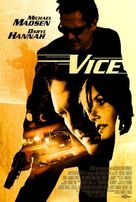 Vice - Movie Poster (xs thumbnail)