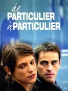 De particulier à particulier - French poster (xs thumbnail)