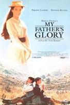 La gloire de mon père - Movie Poster (xs thumbnail)