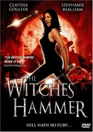 The Witches Hammer - Movie Cover (xs thumbnail)