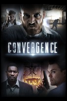 Convergence - Movie Cover (xs thumbnail)