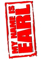 """My Name Is Earl"" - Logo (xs thumbnail)"