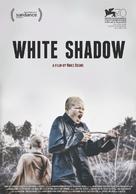 White Shadow - German Movie Poster (xs thumbnail)