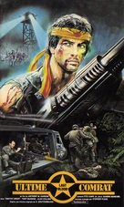 Tornado - French Movie Cover (xs thumbnail)