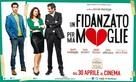 Un Fidanzato Per Mia Moglie - Italian Movie Poster (xs thumbnail)