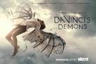 """Da Vinci's Demons"" - Movie Poster (xs thumbnail)"