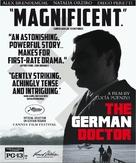 Wakolda - Movie Poster (xs thumbnail)